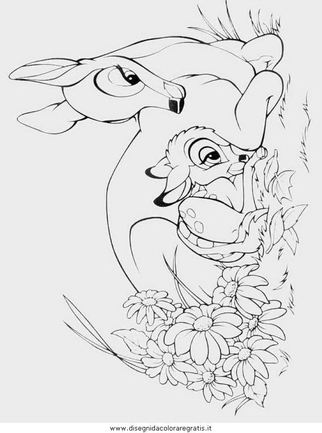 cartoni/bambi/bambi37.JPG