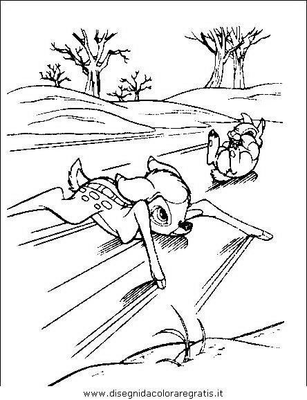 cartoni/bambi/bambi55.JPG