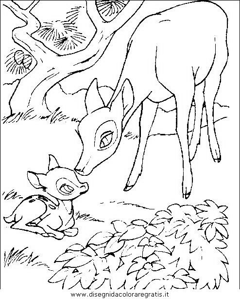 cartoni/bambi/bambi56.JPG