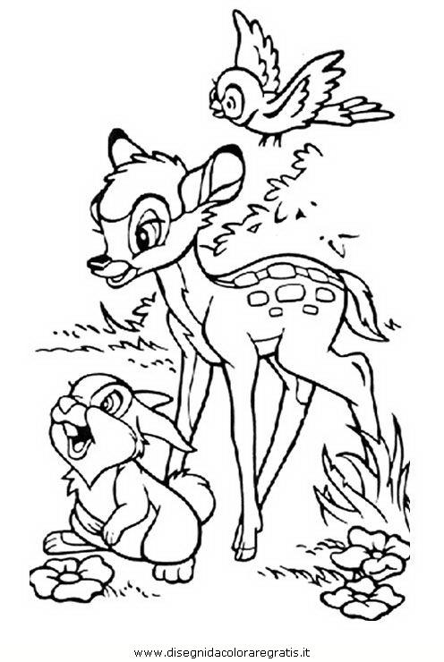 cartoni/bambi/bambi_62.JPG