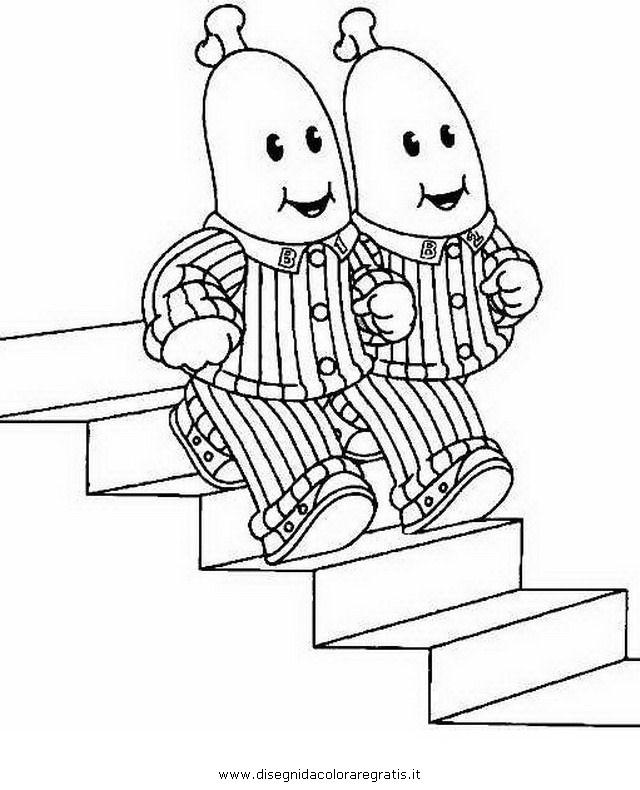 cartoni/bananas_pyjamas/bananas_pyjamas_pigiamas_15.JPG