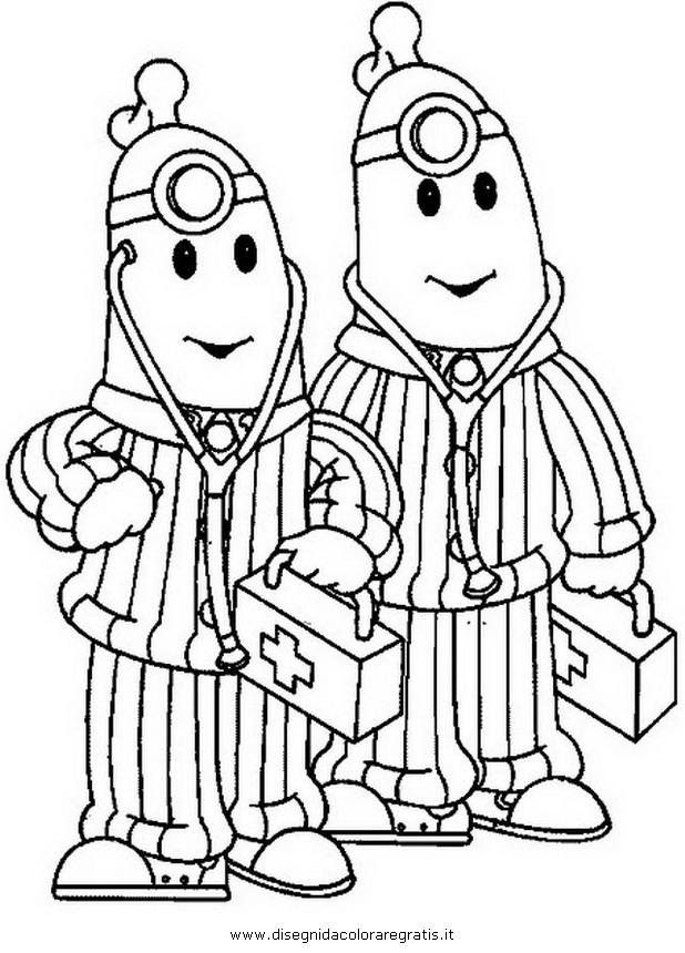 cartoni/bananas_pyjamas/bananas_pyjamas_pigiamas_20.JPG