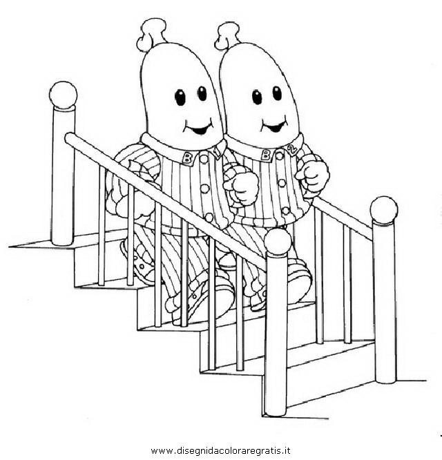 cartoni/bananas_pyjamas/bananas_pyjamas_pigiamas_24.JPG