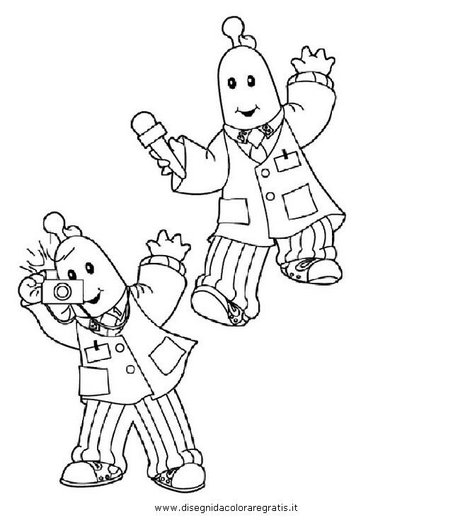 cartoni/bananas_pyjamas/bananas_pyjamas_pigiamas_28.JPG