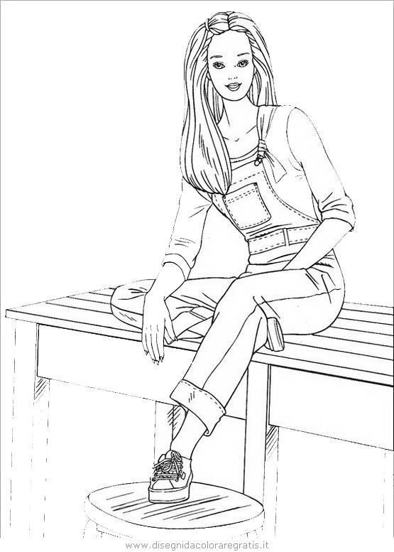cartoni/barbie/barbie_099.JPG