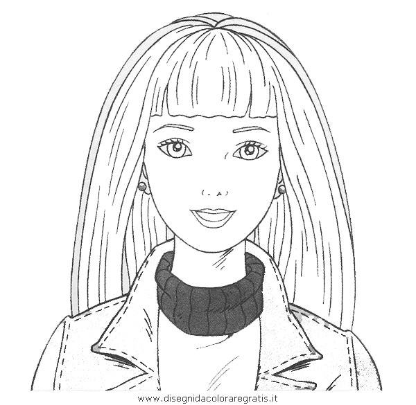 cartoni/barbie/barbie_128.JPG