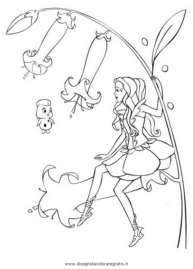 cartoni/barbie_fairytopia/barbie_fairytopia_10.JPG