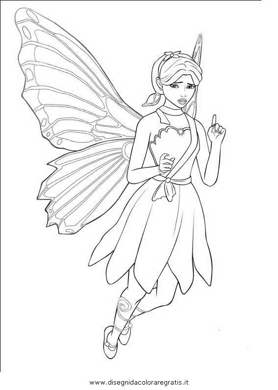 cartoni/barbie_mariposa/barbie_mariposa_10.JPG