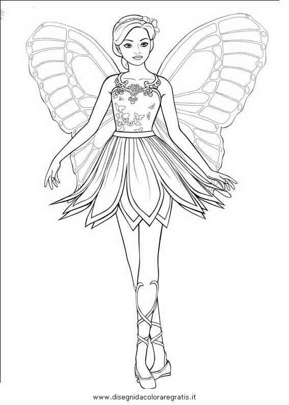 cartoni/barbie_mariposa/barbie_mariposa_11.JPG
