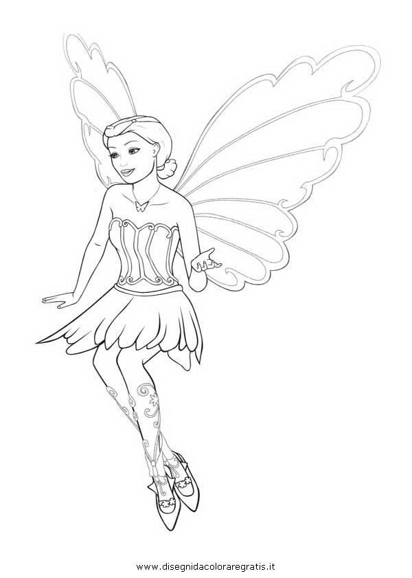 cartoni/barbie_mariposa/barbie_mariposa_21.JPG