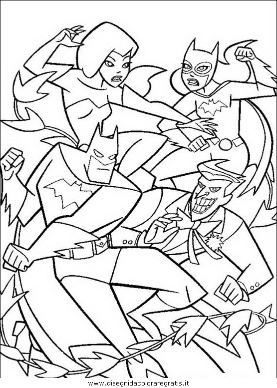 cartoni/batman/batman_07.JPG