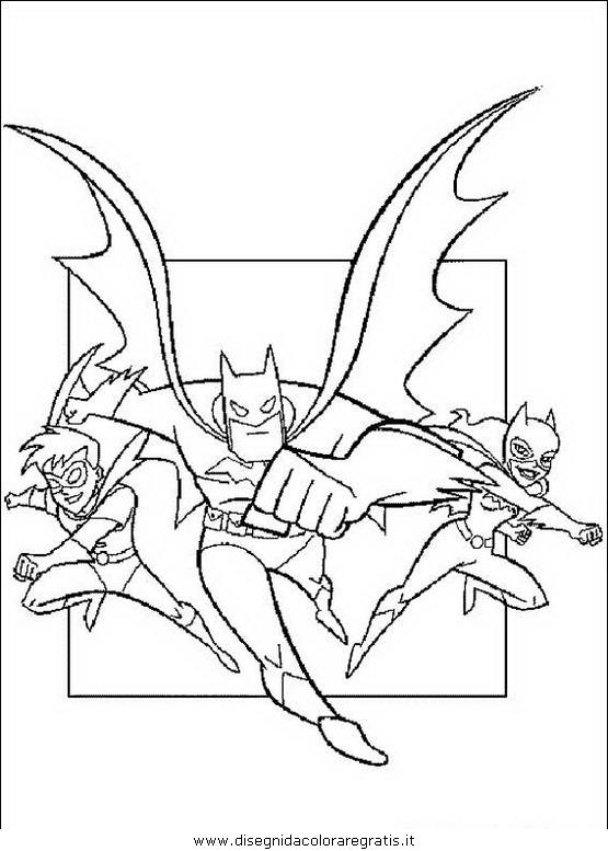 cartoni/batman/batman_15.JPG