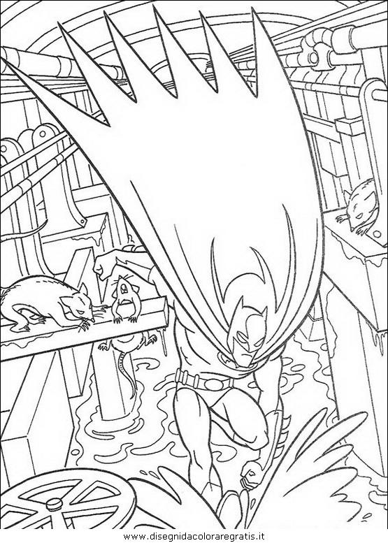 cartoni/batman/batman_27.JPG