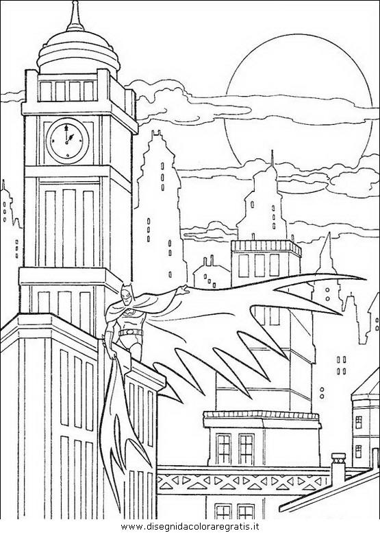 cartoni/batman/batman_30.JPG