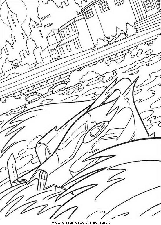 cartoni/batman/batman_32.JPG