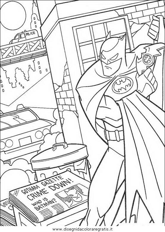 cartoni/batman/batman_33.JPG
