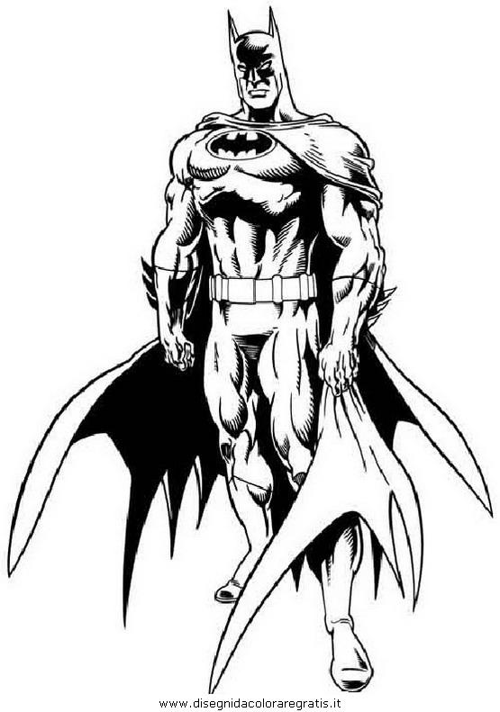 cartoni/batman/batman_38.JPG