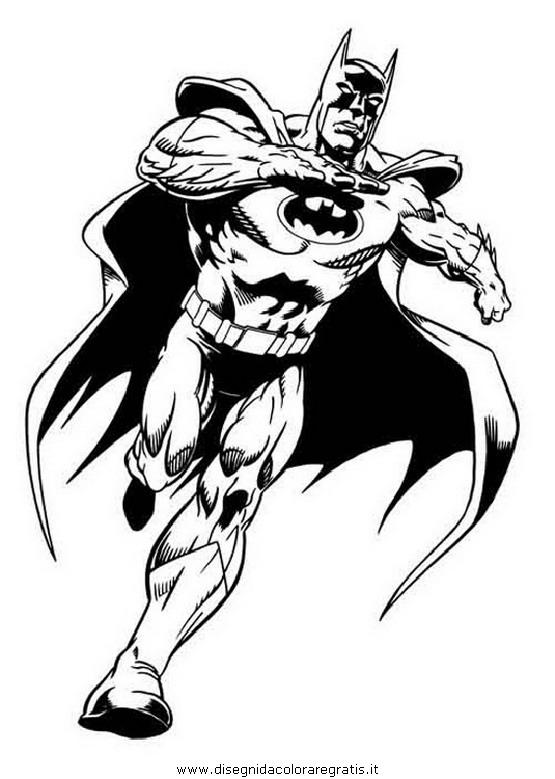 cartoni/batman/batman_43.JPG