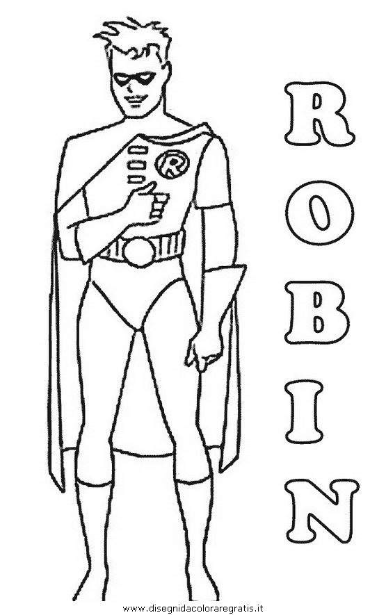 cartoni/batman/batman_47.JPG
