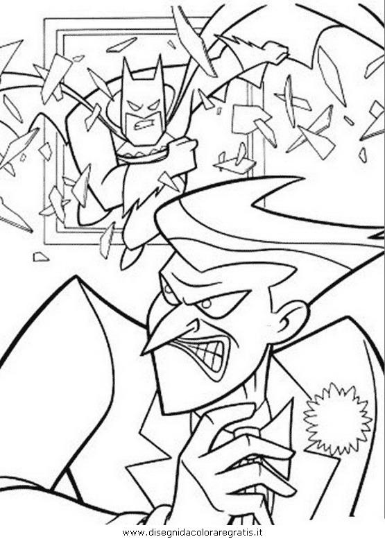 cartoni/batman/batman_49.JPG