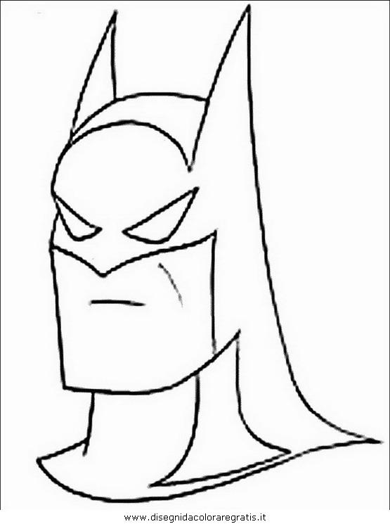 cartoni/batman/batman_51.JPG