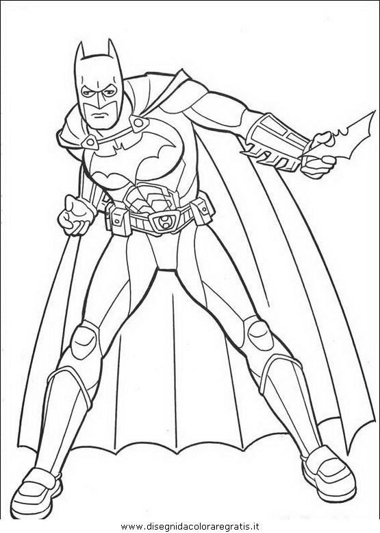 cartoni/batman/batman_52.JPG