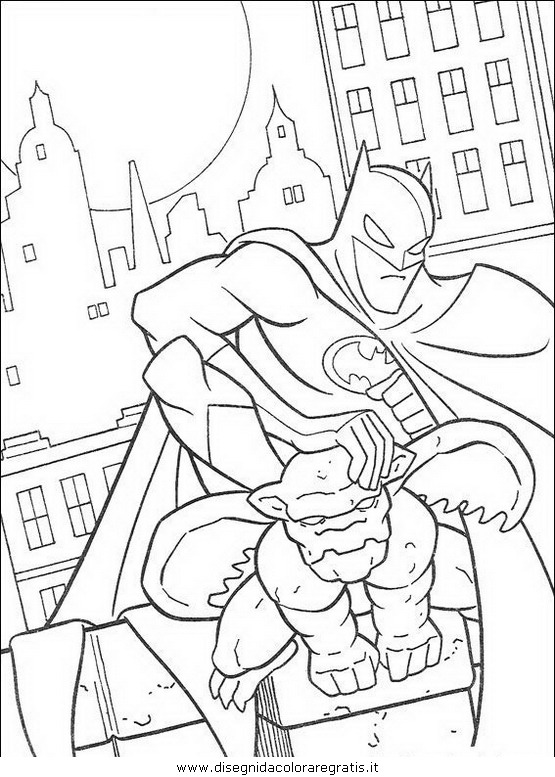 cartoni/batman/batman_58.JPG