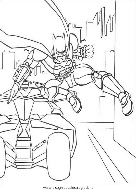 cartoni/batman/batman_80.JPG