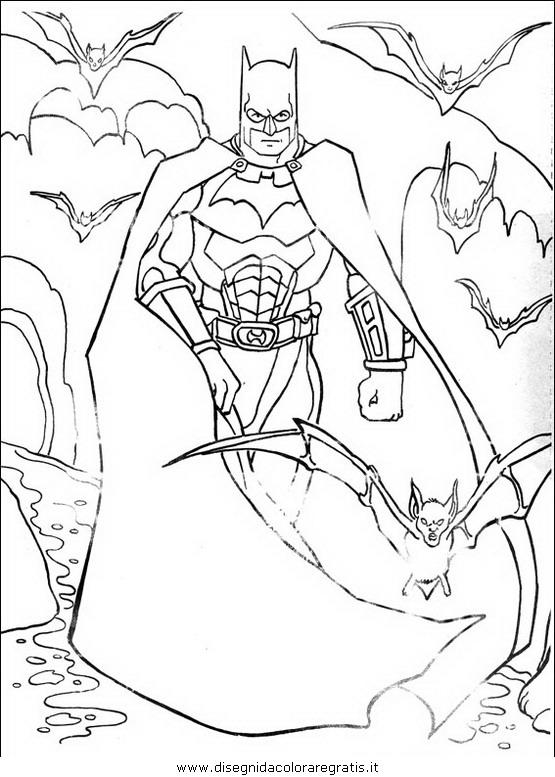 cartoni/batman/batman_81.JPG