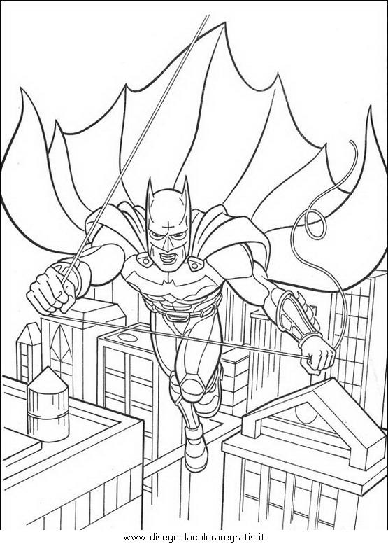 cartoni/batman/batman_89.JPG
