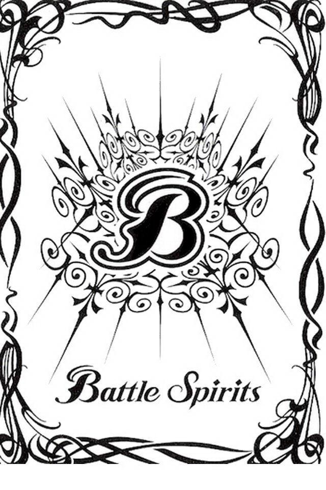 cartoni/battle_spirits/battle-spirits-1.jpg