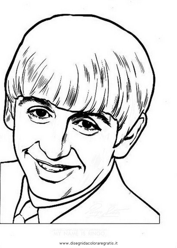 cartoni/beatles/beatles_ringo.JPG