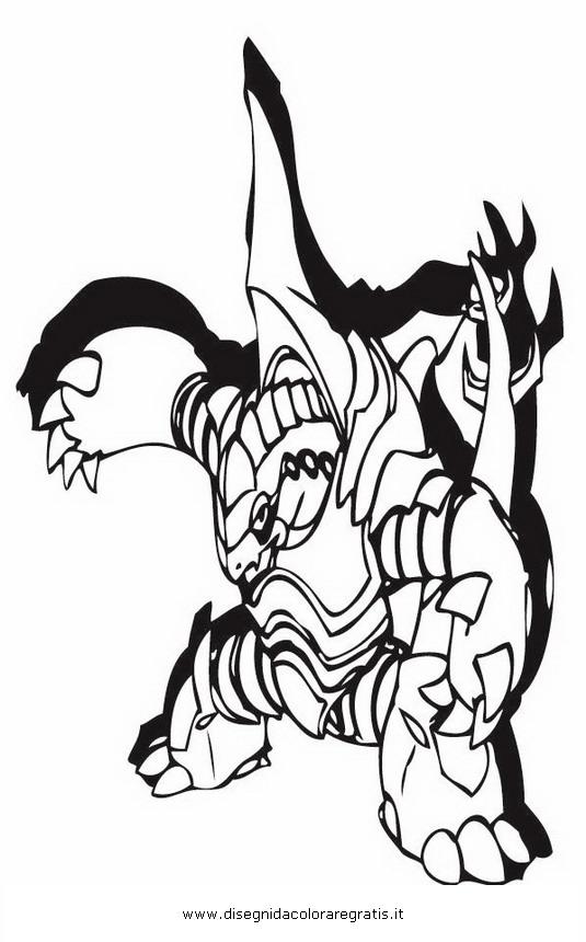 cartoni/beyblade/beyblade_20.JPG