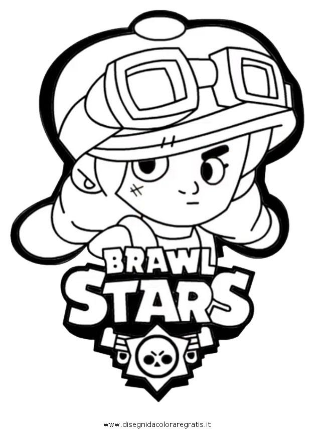 cartoni/brawl_stars/Brawl_Stars_23.JPG