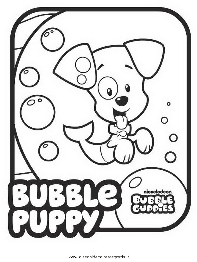 cartoni/bubble_guppies/bubble_guppies_Bubble_Puppy.JPG