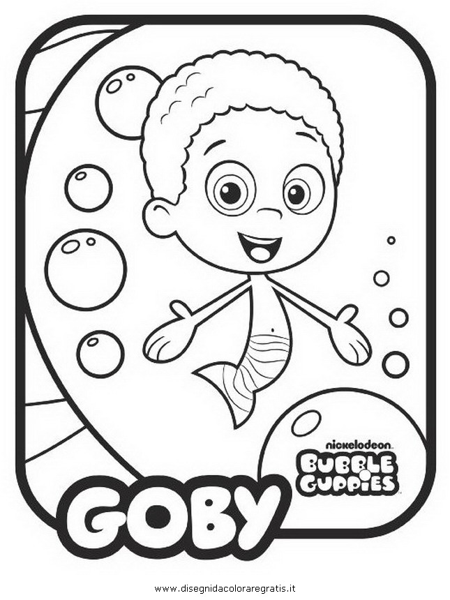 cartoni/bubble_guppies/bubble_guppies_Goby.JPG