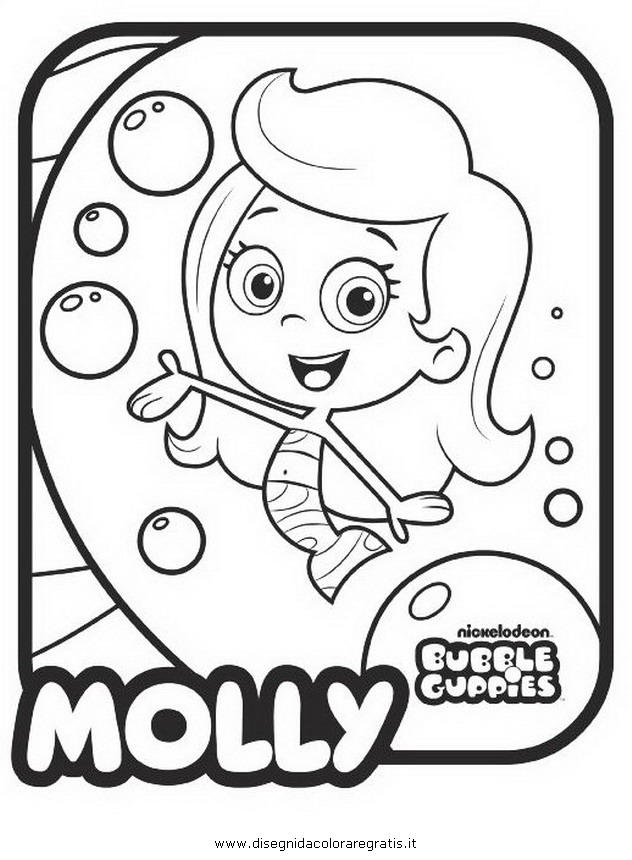 cartoni/bubble_guppies/bubble_guppies_Molly.JPG