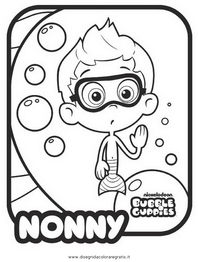 bubble_guppies_Nonny additionally bubble guppies coloring pages on bubble guppies coloring pages oona likewise nonny bubble guppies coloring pages on bubble guppies coloring pages oona also bubble guppies coloring pages oona 3 on bubble guppies coloring pages oona together with molly bubble guppies coloring pages on bubble guppies coloring pages oona