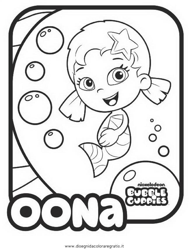 cartoni/bubble_guppies/bubble_guppies_Oona.JPG