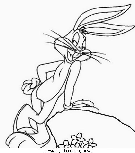 cartoni/bugsbunny/bugs_bunny_32.JPG