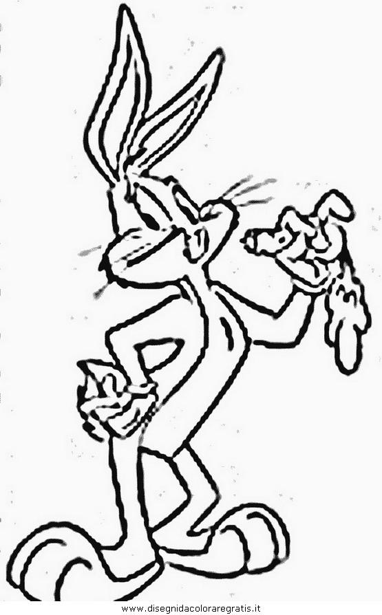 cartoni/bugsbunny/bugs_bunny_35.JPG