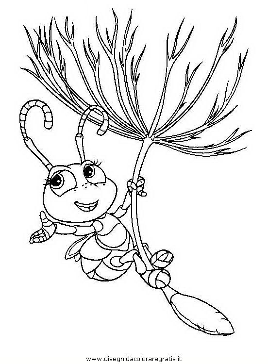 cartoni/bugslife/bugs_life_30.JPG