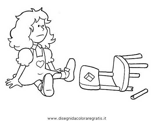 cartoni/cappuccettorosso/riccioli_oro_08.jpg