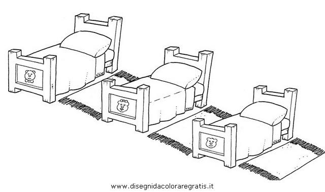 cartoni/cappuccettorosso/riccioli_oro_09.jpg