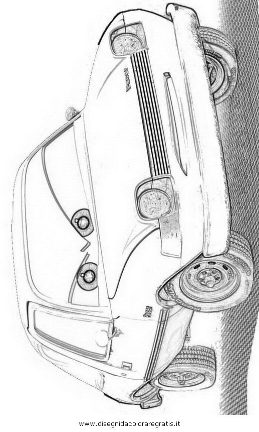 cartoni/cars/cars2_asso.JPG