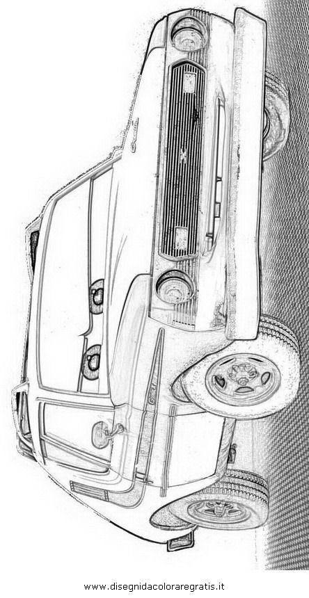 cartoni/cars/cars2_grem.JPG