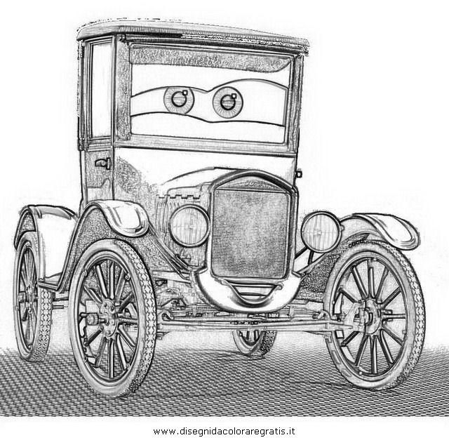 cartoni/cars/cars2_lizzie.JPG