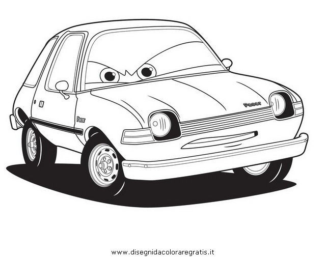 cartoni/cars/cars2_pacer.JPG
