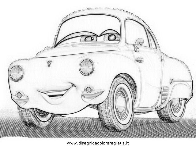 cartoni/cars/cars2_zia-topolino.JPG
