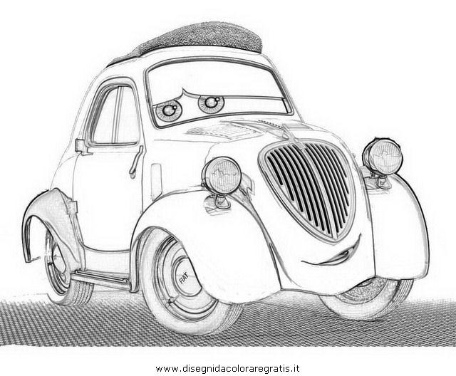 cartoni/cars/cars2_zio-topolino.JPG